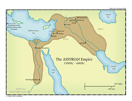 Map Trek Outline Maps Of The Ancient World - Unlabeled map of egypt